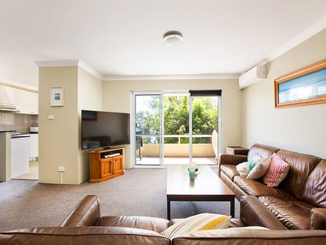 19/17 Balgowlah Road, Manly, NSW 2095