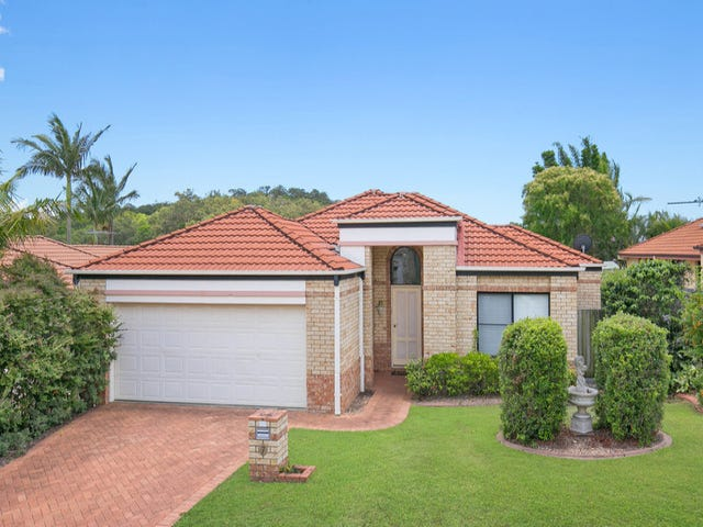 7 Ensign Street, Carindale, Qld 4152