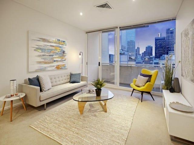 1201/318 Little Lonsdale Street, Melbourne, Vic 3000