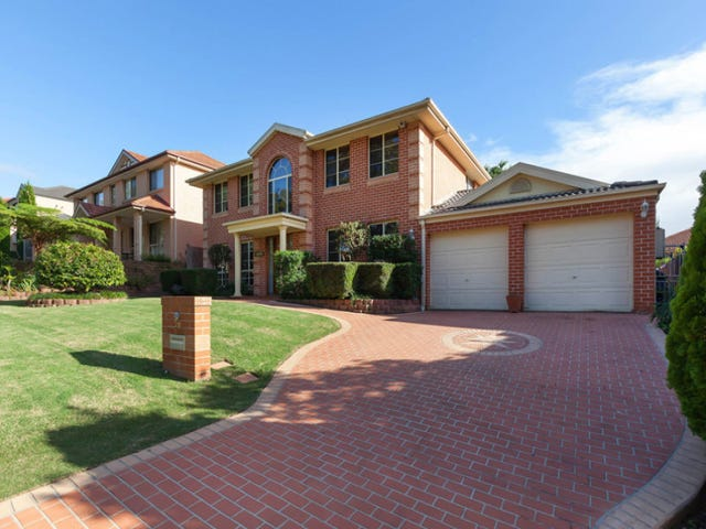 28 Barrack Circuit, Macquarie Links, NSW 2565