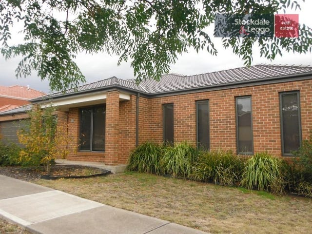 29 Grange Rise, Craigieburn, Vic 3064