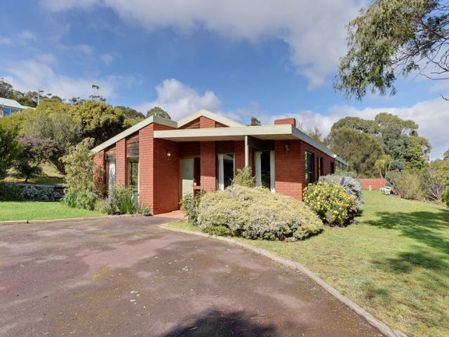 74a Blessington Street, South Arm, Tas 7022