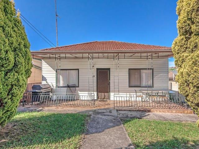 1/19 Monteith Street, Cringila, NSW 2502