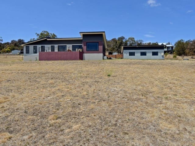 21 Okines Road, Dodges Ferry, Tas 7173
