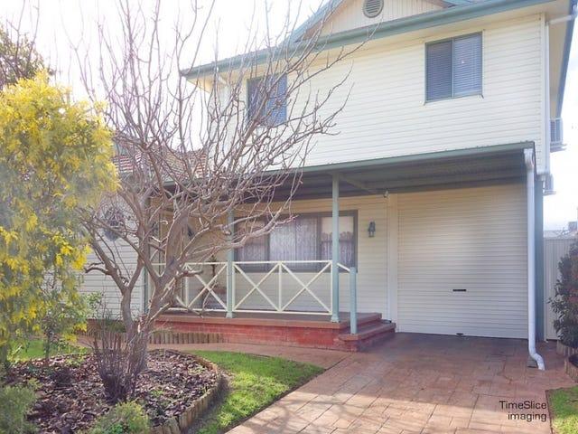 5 Essex Road, Mount Austin, NSW 2650