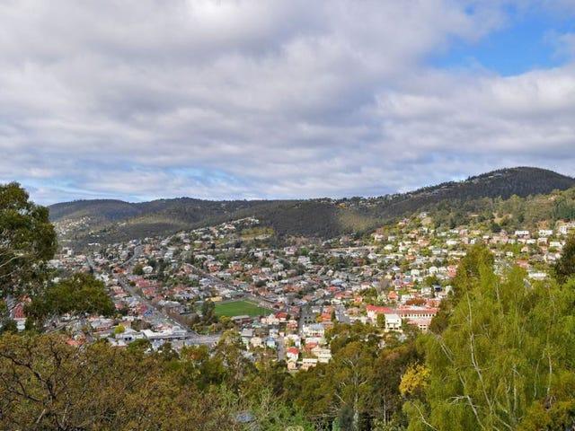 148 Forest Road, West Hobart, Tas 7000