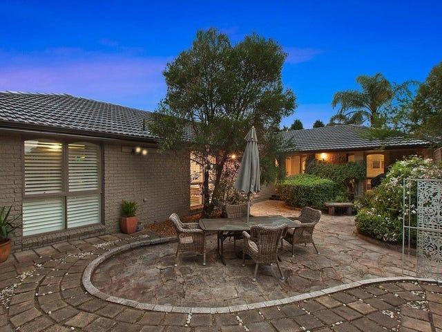 2 Anson Place, Castle Hill, NSW 2154
