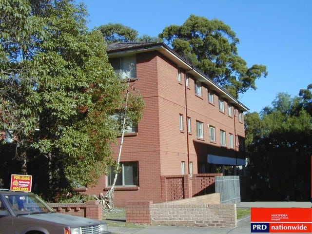 49 Castlereagh Street, Liverpool, NSW 2170