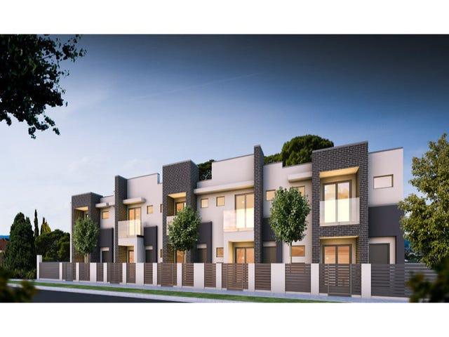 30-38 Goodhall Street Avenue, Northfield, SA 5085