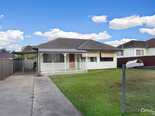 27 Crown Street, Riverstone, NSW 2765