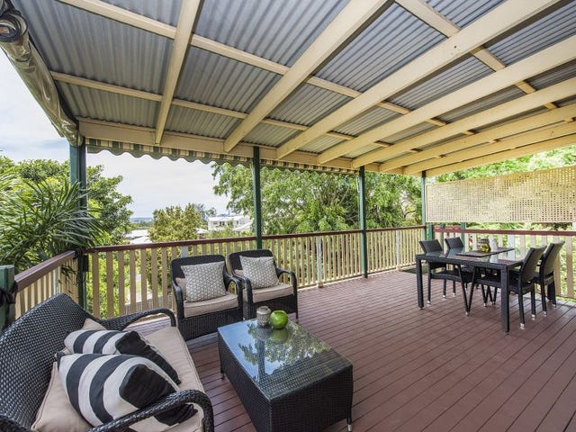 6 Pinecroft Street, Camp Hill, Qld 4152