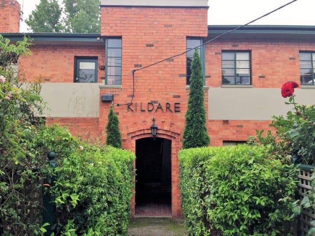 6/7 Lisson Grove, Hawthorn, Vic 3122