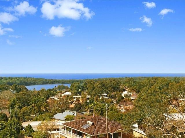 27 Braemar Drive, Wamberal, NSW 2260