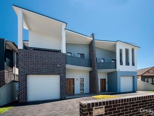 18a Louie Street, Padstow, NSW 2211