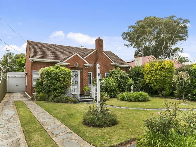 22 Eton Road, Somerton Park, SA 5044