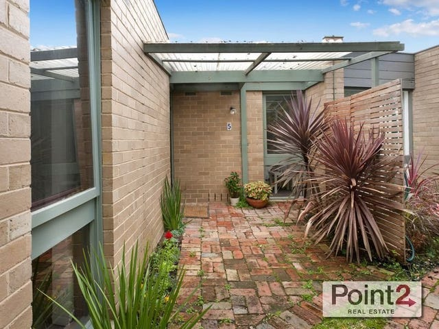 5/125 Mt Eliza Way, Mount Eliza, Vic 3930