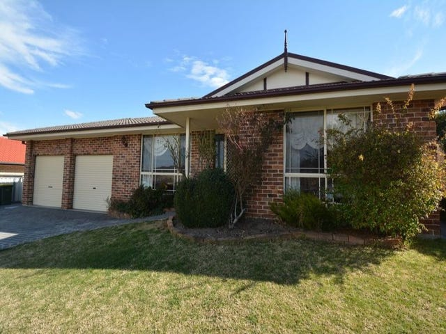 4 Blackett Drive, Wallerawang, NSW 2845