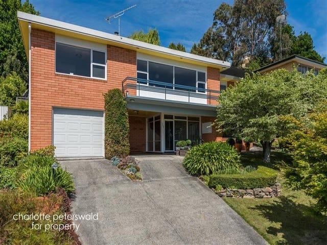 248 Churchill Avenue, Sandy Bay, Tas 7005