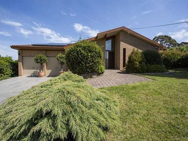 25 Garland Rd, Bundanoon, NSW 2578