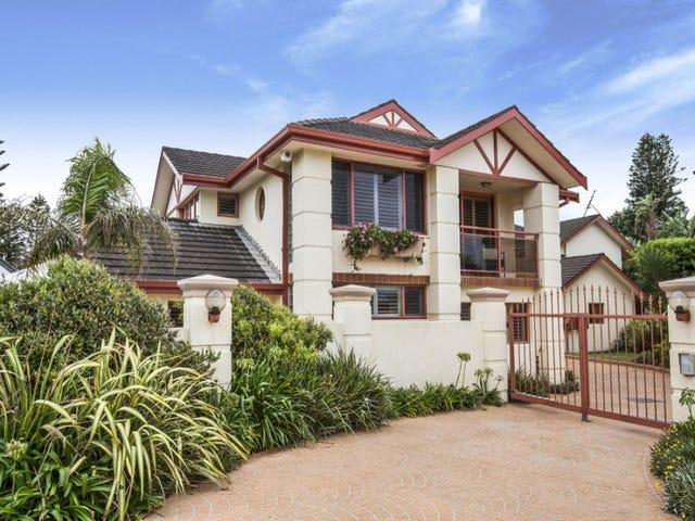 1/3 Hume Road, Cronulla, NSW 2230