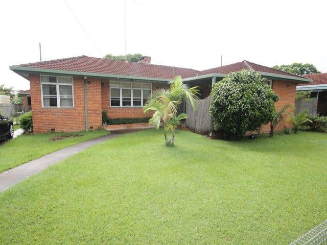 216 Turf Street, Grafton, NSW 2460