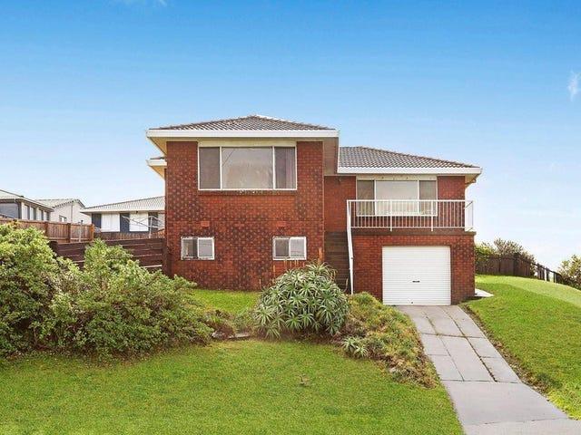 55 Boanyo Avenue, Kiama, NSW 2533