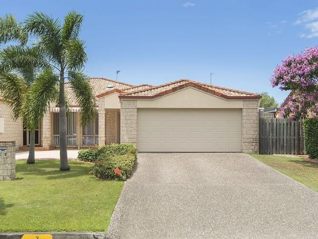 2/3 Ashlee Court, Coombabah, Qld 4216