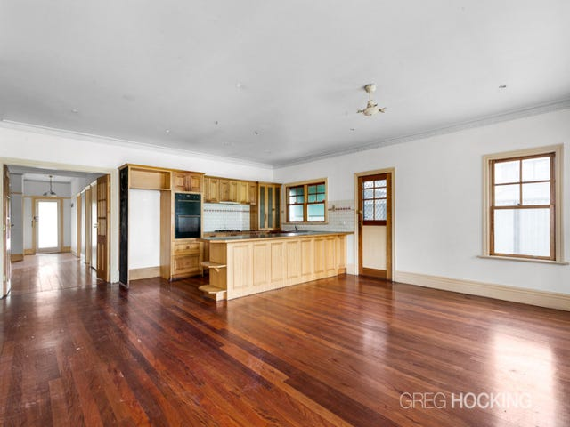 145 Blackshaws Road, Newport, Vic 3015