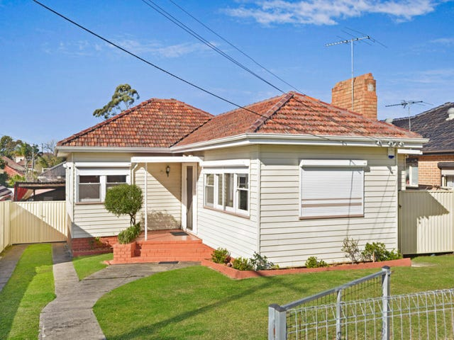 197 Robertson Street, Guildford, NSW 2161