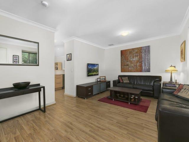 27/15 Begonia Street, Pagewood, NSW 2035
