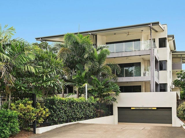 1/172 McLeod Street, Cairns North, Qld 4870