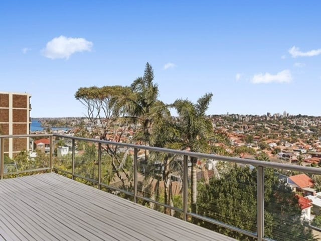 64 Military Road, Dover Heights, NSW 2030