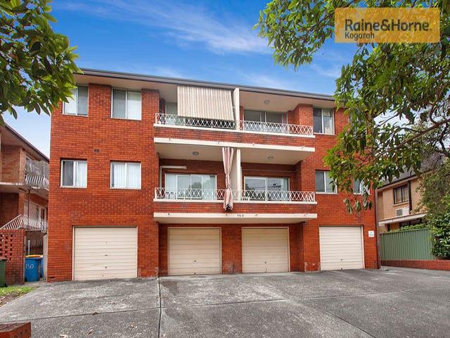 1/148-150 Queen Victoria Street, Bexley, NSW 2207