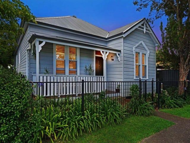 24 Emerald Street, Hamilton North, NSW 2292