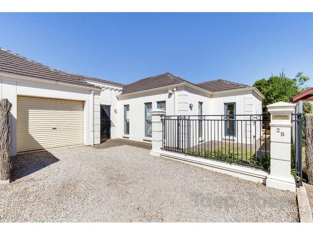 2B Lawson Avenue, Kings Park, SA 5034