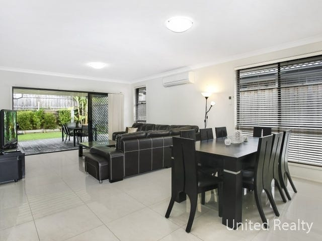 88 Hemsworth Avenue, Middleton Grange, NSW 2171