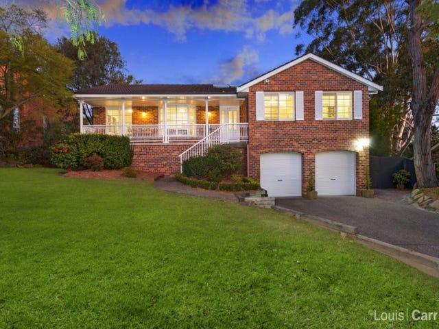 12 Linksley Avenue, Glenhaven, NSW 2156
