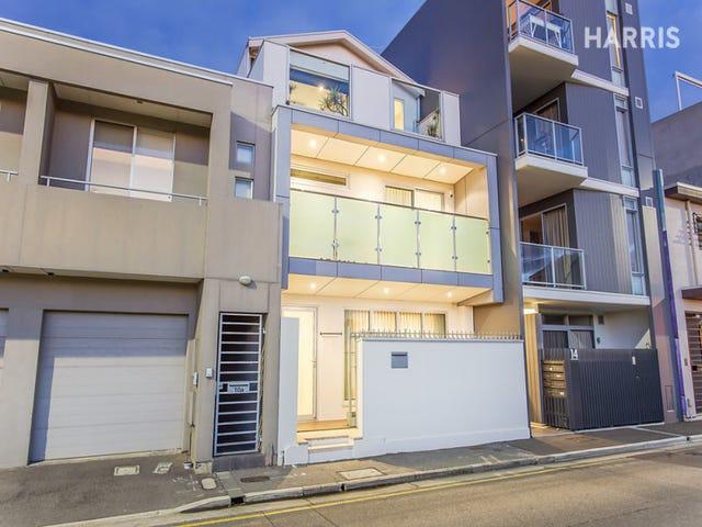 12 Crowther Street, Adelaide, SA 5000