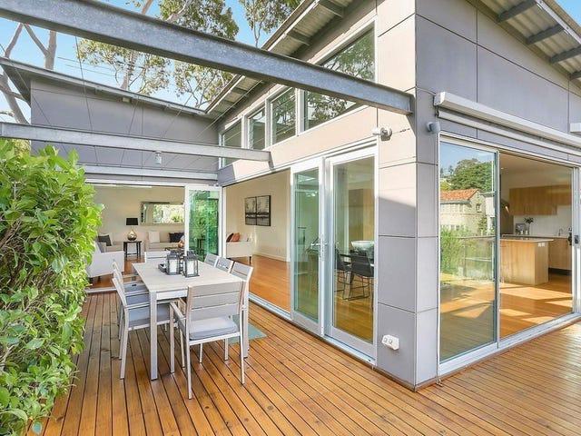 4 Bullecourt Avenue, Mosman, NSW 2088