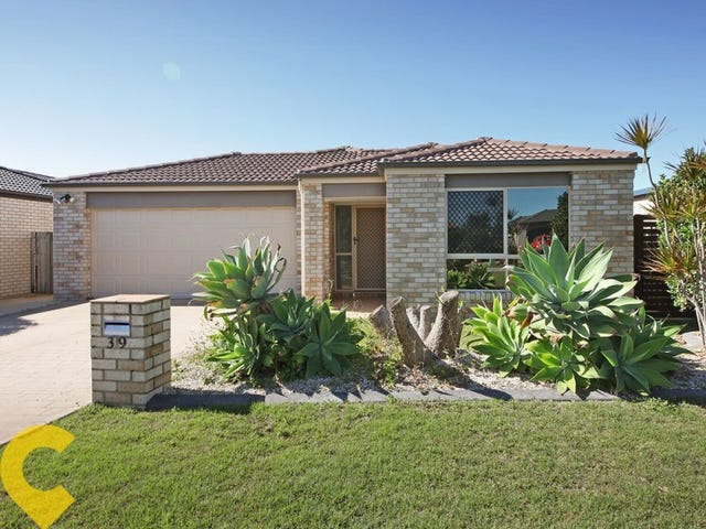 39 Eimeo Place, Sandstone Point, Qld 4511