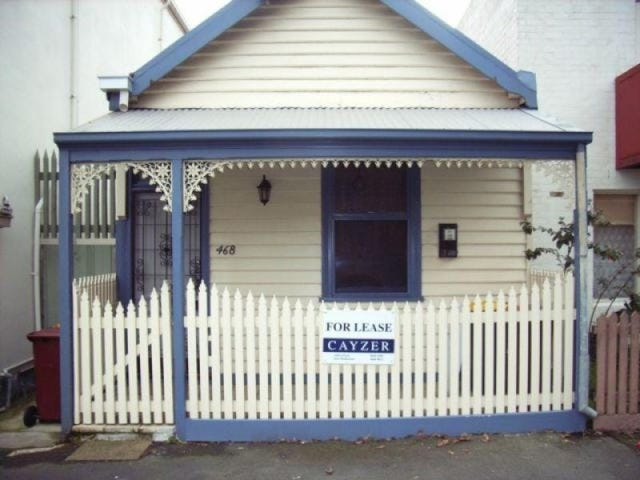 468 Coventry Street, South Melbourne, Vic 3205