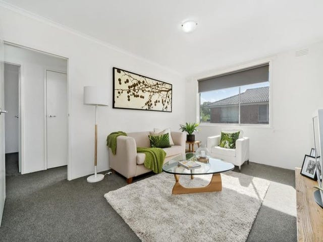 4/134 Williams Street, Frankston, Vic 3199