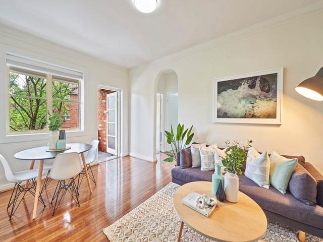 11/1 Manion Ave, Rose Bay, NSW 2029