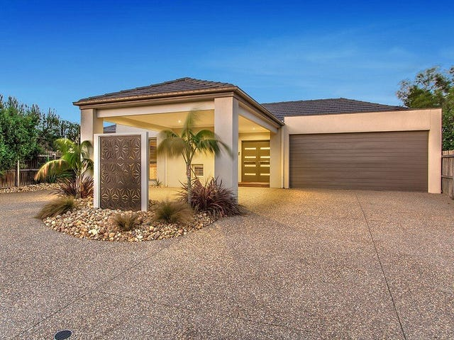 12 Rigby Court, Taylors Lakes, Vic 3038