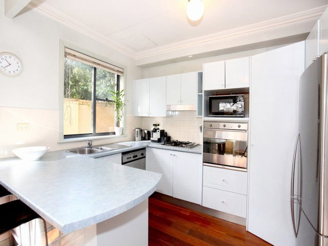 6/165 Willoughby Road, Naremburn, NSW 2065