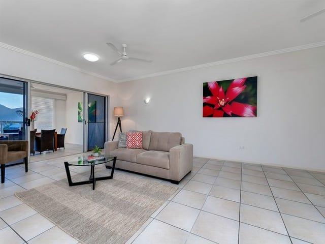 21/112 Sheridan Street, Cairns City, Qld 4870