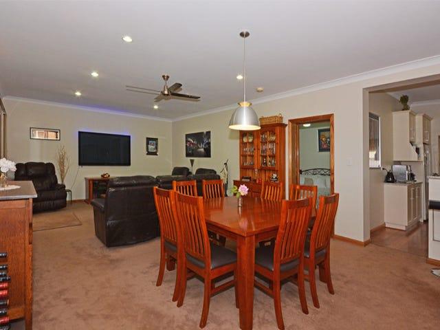 3 Syme Street, Whyalla, SA 5600