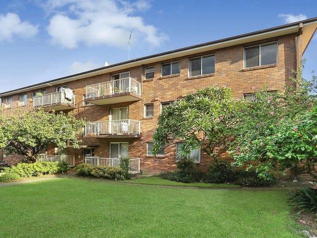 9/77 Albert Street, Hornsby, NSW 2077