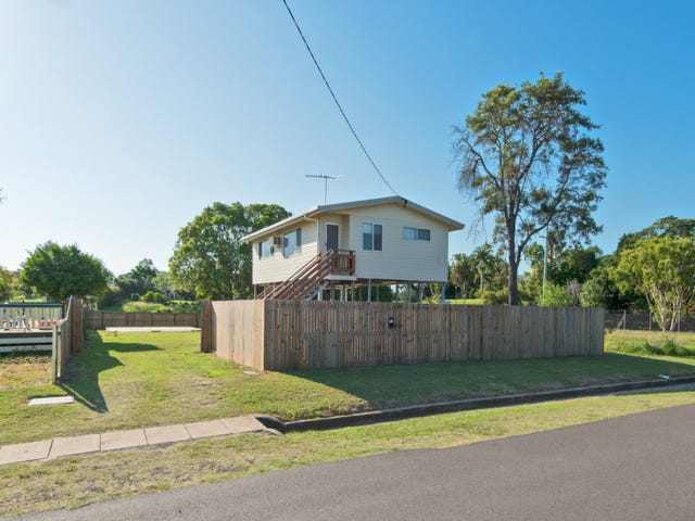 10 Tallon Street, Bundaberg North, Qld 4670