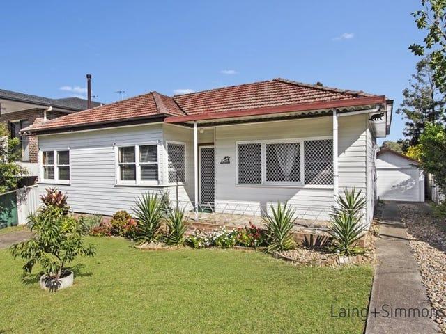 120 Darcy Road, Wentworthville, NSW 2145